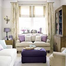 purple livingroom what color go with purple for house check it out purple