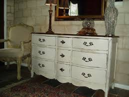 Antique Finish Bedroom Furniture by Dark Cherry Wood Bedroom Furniture Luxury Dark Cherry Wood
