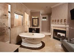 His And Her Bathroom Floor Plans Home Plans With Luxury Baths At Dream Home Source Ultimate Bath