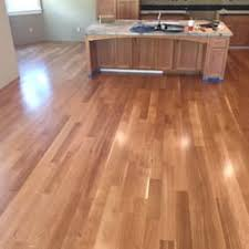 dave boberg s wood floors 21 photos flooring sacramento ca