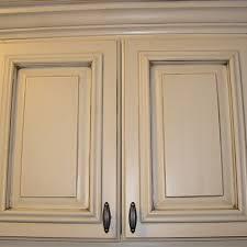 white glazed kitchen cabinets white glaze cabinets sw antique white with dark umber glaze home