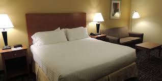 holiday inn express u0026 suites birmingham ne trussville hotel by ihg