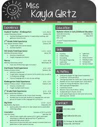 tutor resume examples renegadesolutions us resume for teacher resume examples for elementary tutor teacher teachers tutor resume for a teacher