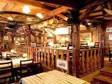 savoyard cuisine chamonix restaurants local savoyarde cuisine