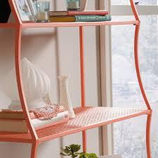 eden rue bookcase 419425 sauder