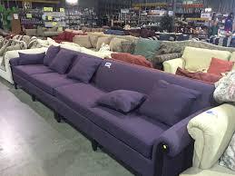 purple living room furniture has idolza