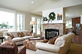 Casual Living Room Furniture Casual Living Room Furniture Moohbe