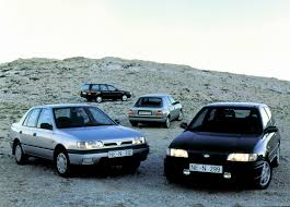 nissan california y10 1991 nissan sunny gti r related infomation specifications weili