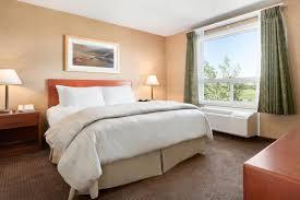 Cochrane Bedroom Furniture  DescargasMundialescom - Cochrane bedroom furniture