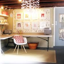 best 25 basement craft rooms ideas on pinterest craft rooms