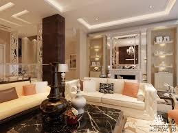 stylish living room home design 81 breathtaking yellow living room decors