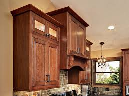 Kitchen Cabinets Minnesota 16 Best Kitchen Remodel Cliqstudios Images On Pinterest Kitchen