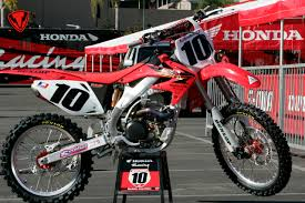 motocross racing numbers when you see a number what rider do you think of moto related