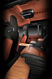 jeep defender interior 88 best car interiors images on pinterest car interiors car and