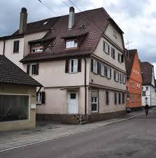 split level style house file augsburger straße 395 stuttgart untertürkheim