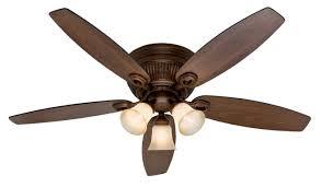 ceiling astounding hugger ceiling fans hugger