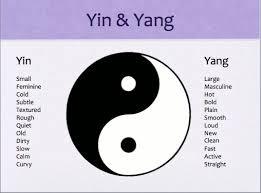 21 yin yang balance quotes wallpaper site wallpaper site