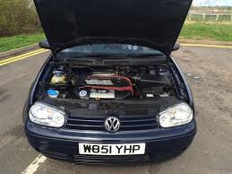 100 fiesta mk 4 car manual replacing your car battery ford