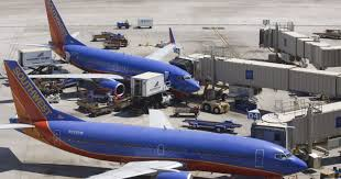 Southwest Flight Deals by Southwest Airlines Adds Non Stop Phoenix Laguardia Flight