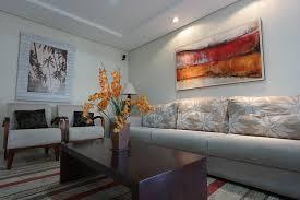 Living Room Furniture Vastu 21 Vastu Tips For Your Living Room Astro Krsna