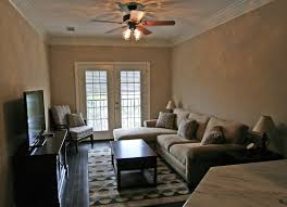 Red Door Interiors Baton Rouge La by 2122 Perkins Palm Ave 2 For Rent Baton Rouge La Trulia