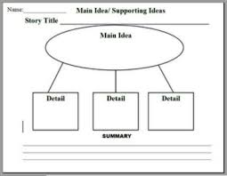 what are some interesting ideas for architectural thesis or