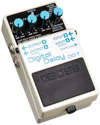 amazon shipping delays for black friday shop amazon com electric guitar delay u0026 reverb