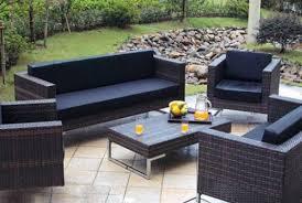 sofa ideal outdoor sofa set malaysia winsome used patio sofa set