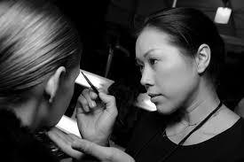 makeup artist courses vienna austria makeup courses michael boychuck online hair