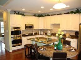 small kitchen design ideas modern kitchen designs for small spaces