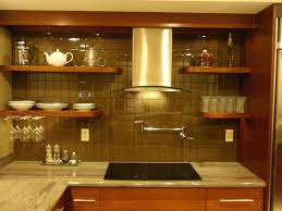 Subway Tile Ideas Kitchen Custom Backsplash Tile Custom Kitchen Images Best Kitchen Glass
