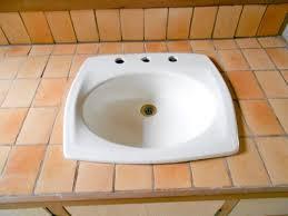 before u0026 after photos kitchen u0026 bathroom refinishing