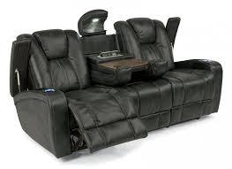 Berkline Reclining Loveseat Recliner Sofas Stressless E200 Reclining Modular Sofa Set