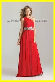 prom dress shops in nashville tn prom dresses knoxville tn dillards discount evening dresses