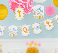 baby shower colors for a girl baby shower decorations decoration ideas baby shower decor