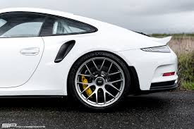 porsche bbs shaved porsche 911 gt3 rs with bbs wheels has a roll cage that