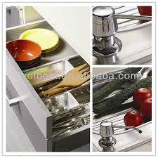 Imported Kitchen Cabinets Kitchen Cabinets Pakistan Imported Kitchen Cabinets From China