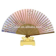 asian fan asian decorations silk fan fans for sale gys802 4 buy