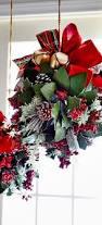best 25 kissing ball ideas on pinterest mistletoe craft diy