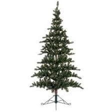 7 foot vienna twig tree mini lights shopping pics
