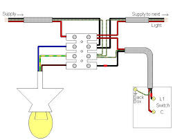 need help wiring this outside light up diynot forums