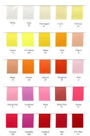 pantone color code pantone color codes for printing