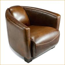 canap cuir vieilli marron canap cuir 2 places canape cuir places