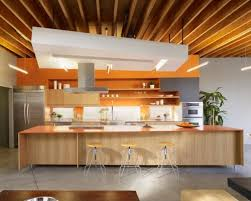 orange kitchen ideas orange kitchen backsplash ideas houzz