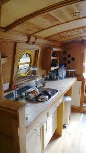 Small Boat Interior Design Ideas 686 Best Live Aboard Boats Images On Pinterest Sailboat Living