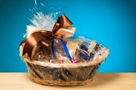 where to buy cellophane wrap for gift baskets cheap gift basket ideas