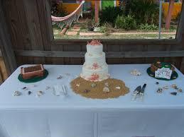 wedding cake table set madison damask wedding cake server and