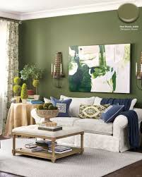 august u2013 october 2017 paint colors how to decorate