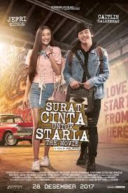 film drama cinta indonesia paling sedih indoxxi nonton online film cinema lk21 terbaru xx1