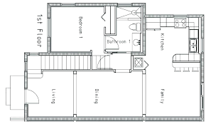 searchable house plans house plans advanced search spectacular design 6 southern living